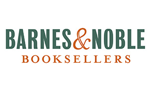 PartnerLogos-BarnesAndNoble-300x180
