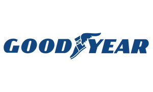 PartnerLogos-Goodyear-300x180