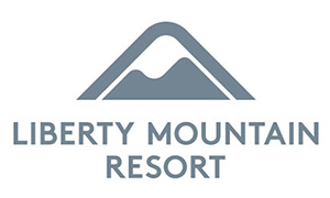 PartnerLogos-LibertyMountain-300x180