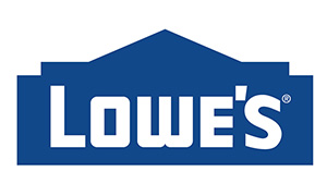 PartnerLogos-Lowes-300x180